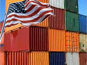 India Postponed Import Duty Deadline For Us Products