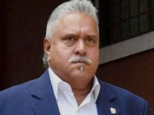 Vijay Mallya To Repay 135 Million Loan
