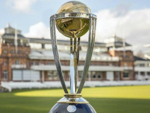 Icc World Cup 2019 Indians May Travel To Mega Event