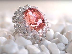 Christie S Auctioned Hyderabad Nizams Personal Jewelery Collection Auctioned In Newyork