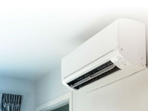 Ac Sales Are On Increased By Soaring Temperatures