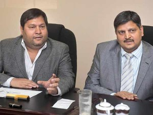 Who Is Gupta How They Raised To 7th Richest Billionaire In South Africa