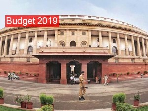 Budget 2019 The Only Finance Minister Manmohan Singh Who Speak His Life Story In His Budget Speech