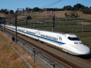 Mumbai Ahmedabad Bullet Train Project To Affect 54 000 Mangroves And Private Lands