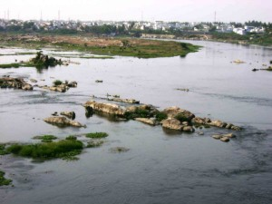 Acute Severe Water Scarcity In Erode Tamil Nadu