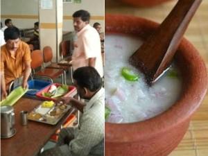 Chennai Hotels Facing Sever Water Crisis
