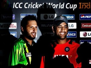 World Cup Cricket 2019 India Pakistan Ticket Sold Upto Rs