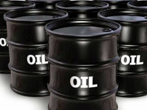 American Oil Storage Increased Most In 30 Years