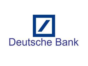 Deutsche Bank Is Planning To Lay Off 20000 Staff