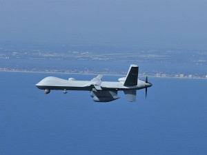 Us Drone Shot Down Do Iran Have To Serve Feast To America Who Came To Spy Iran