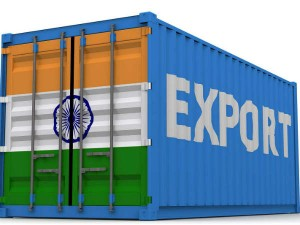 Indian Economy Trade Deficit For November 2019 Reduced To 12 Bn Dollar