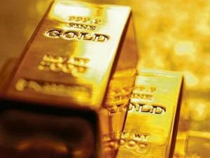 India Gold Demand May Fall 10 Percent Than