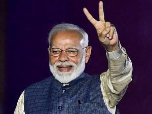 India China Trade May Fly To 100 Billion This Year