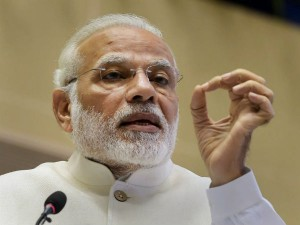 Indian Govt Warns Amazon Flipkart Other Foreign E Commerce Firms