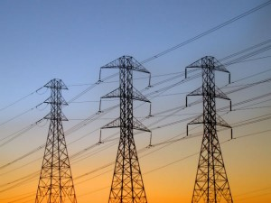 Power Production Companies Oppose Deposit Fee Hike