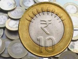 Tnstc Tiruppur Division Circular Regarding Collecting 10 Rupee Coin Was Revoked
