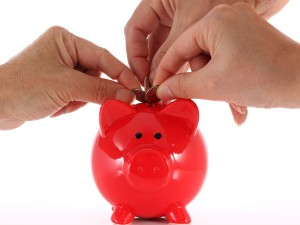 Interest Rate For Small Saving Schemes Reduced 0 1 Percent Budget