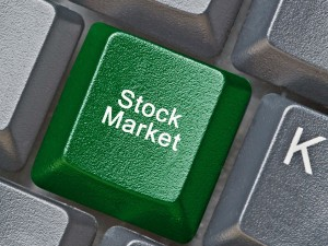 Out Of 500 Top Indian Stocks 263 Are Trading More Than 10 Percent Loss