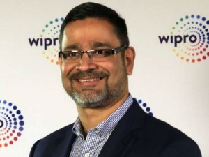 Wipro Ceo Abidali Neemuchwala S Pay Package Leaps 41 Hiked