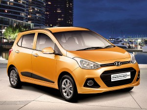 Hyundai Decides To Invest Rs 2000 Crore For Electric Car Production