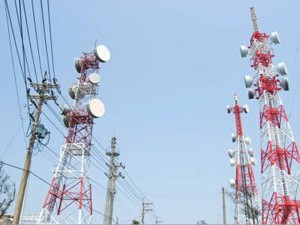 Over 1 000 Mobile Towers Of Bsnl Not Functional Over Non Payment Of Bills