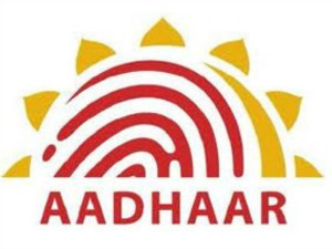 Aadhaar Can Be Used For Cash Transactions Beyond Rs 50