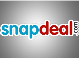 Snapdeal Got An Investment From Anand Piramal