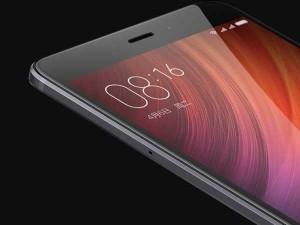 Xiaomi Made A World Record By Listed In The Fortune 500 Company List
