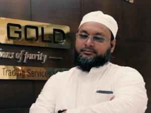 Ima Scam Mansoor Khan Cheated 40 000 Investors To Rs 2 000 Crore