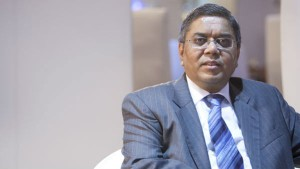 Suzlon Reported A Total Debt Of Rs 11 141 Crore In Fy