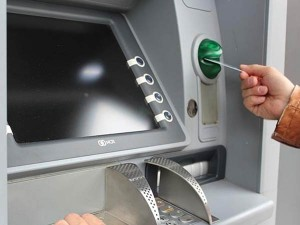Atm Fraud Tamil Nadu Have Lost A Larger Sum Of Money At Rs 3 36 Crore