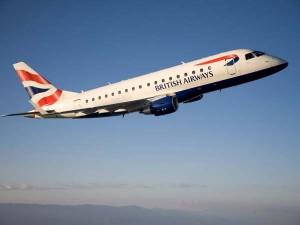 Uk Information Commissioner Fines To British Airways