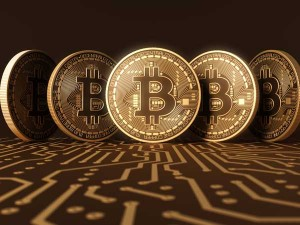 Cryptocurrency To Be Banned 10 Years Imprisonment For Violators New Indian Cryptocurrency