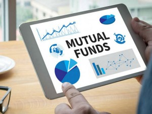 Mutual Funds Elss Equity Linked Saving Scheme Is Giving 9 Percent Solid Return For 5 Years