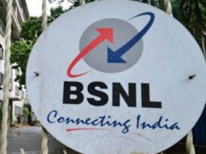 Bsnl Is Planning 40000 Crore Retirement Benefit Package To Employees