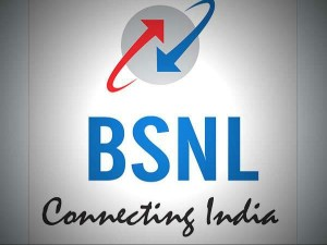 Bsnl May All Future Recruitments To Be On Contract Basis
