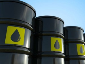 Millions Of Barrels Of Iranian Oil Into Storage Tanks At Chinese Ports