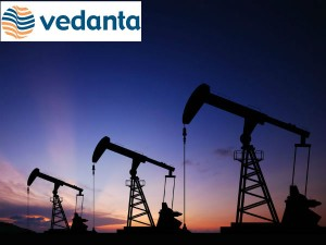 Vedanta To Invest 245 Million In Oil And Gas Blocks