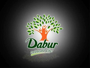 Dabur India Q1 Net Profit Up By 10 3 At Rs 363 Crore