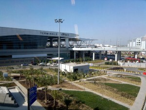 Two Indian Airports Figure In The List Of World S Best Airports