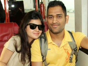 Dhoni And His Wife Sakshi Were Used By Amrapali To Divert Homebuyers Money