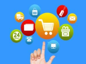 Nitin Gadkari Says Amazon Like E Commerce Sites To Sell Msme Products