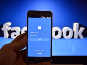 Facebook To Be Slapped With 5 Billion Fine For Privacy Lapses