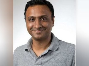 Flipkart Ceo Says Up Could Be India S First Trillion Dollar State Economy