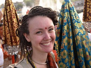 Foreigners Tourist Visits To India Increases