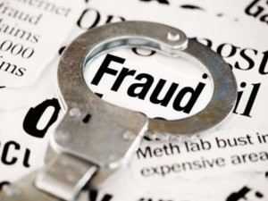 Tax Officials Detected Rs 37 946 Crore Worth Of Tax Fraud In Last Finacial Year