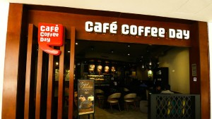 Ccd Appoints Sv Ranganath As Interim Chairman