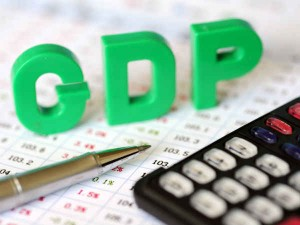 Economic Survey Can Indian Gdp Grow 7 Percent In Fy