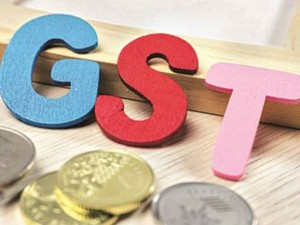 Gst Investigation Team Detects Invoice Fraud Around Rs 7600 Crore