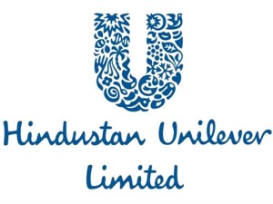 Hul Q1 Net Profit Up To Rs 1 755 Crore